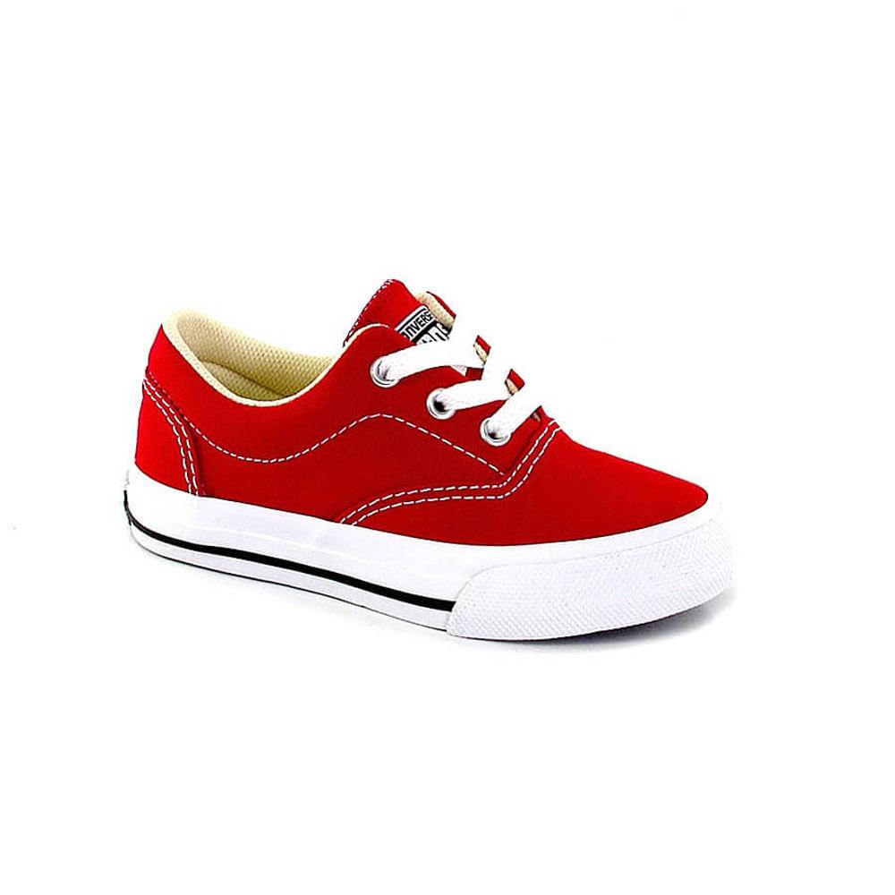 018030307_1_Tenis-Converse-All-Star-SkidGrip-CVO---Infantil-vermelho-meninos