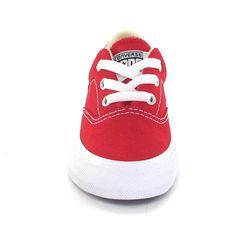 018030307_2_Tenis-Converse-All-Star-SkidGrip-CVO---Infantil-vermelho-meninos
