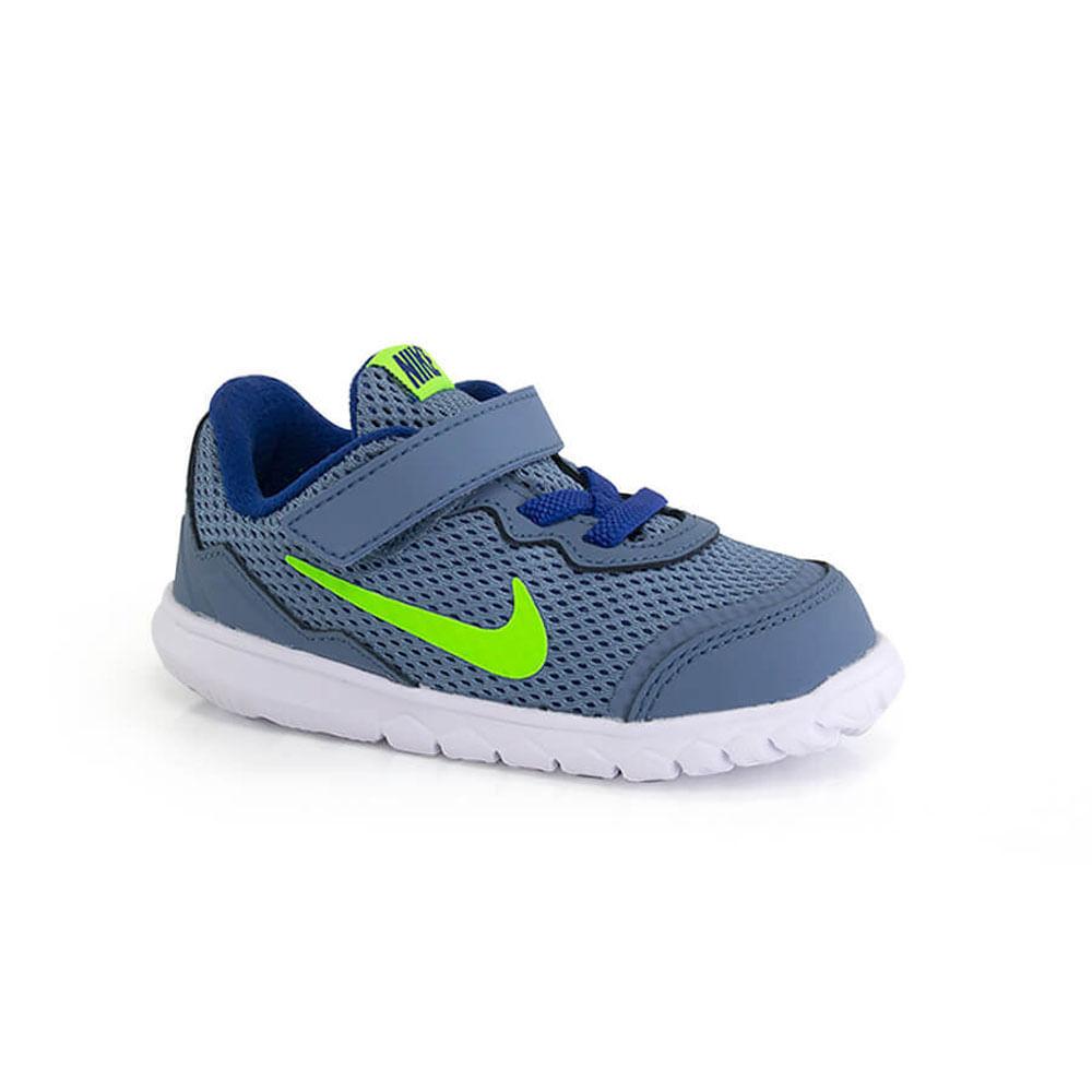 018030345-1-Tenis-Nike-Flex-Experience-4-TDV