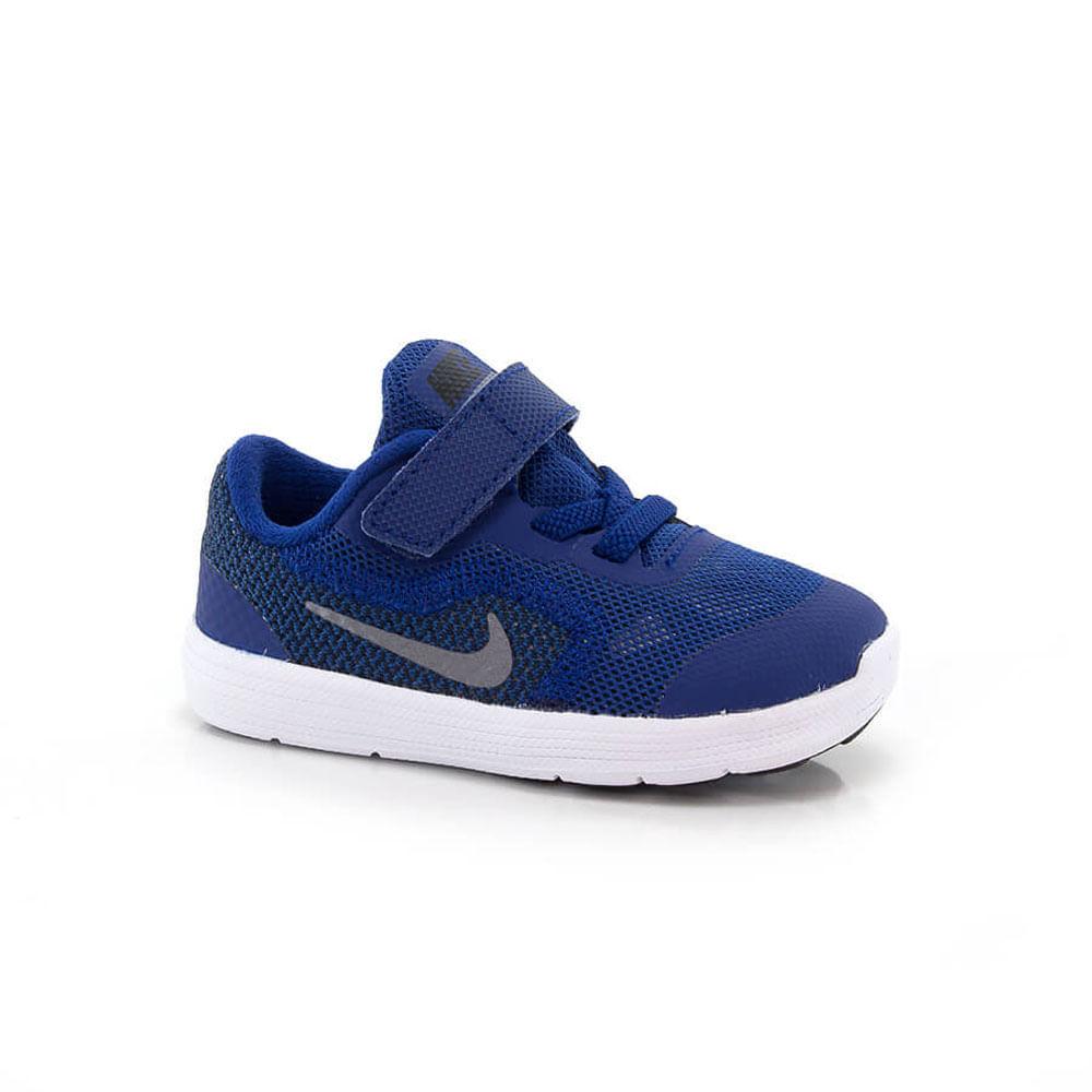 018030348_1_Tenis-Nike-Revolution-3-Azul-Infantil