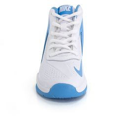 018030352-1-Tenis-Nike-Team-Hustle-D-7-ps-infantil-2