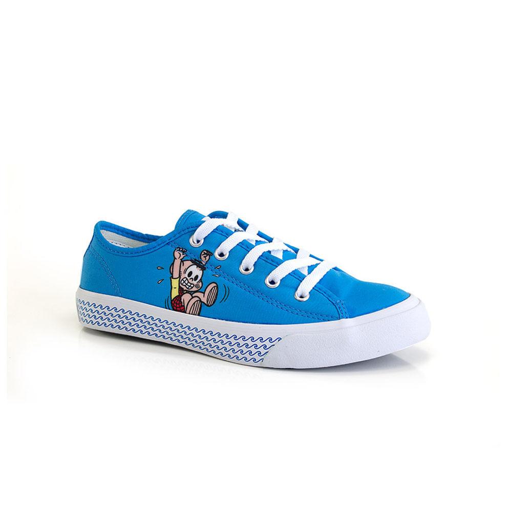 018030386-Tenis-Infantil-Turma-da-Monica-cano-baixo-cascao-azul-Cascao