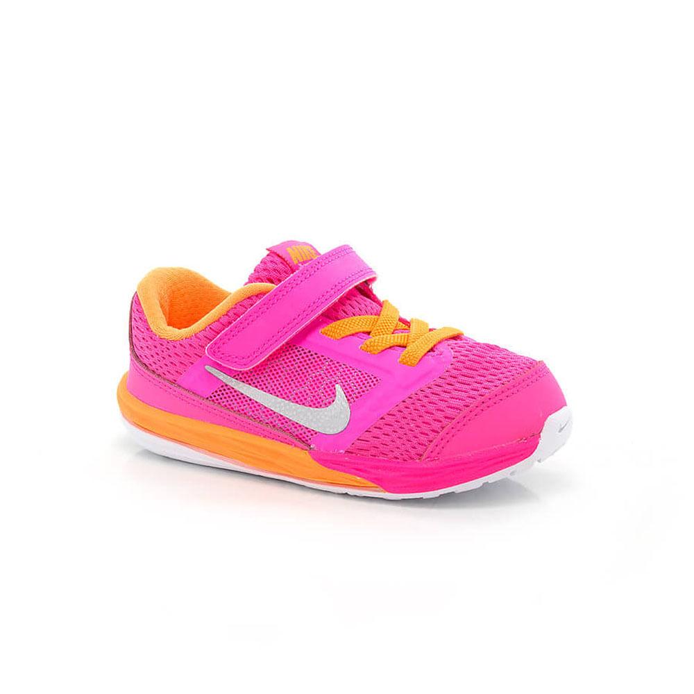 019060247_1_tenis-nike-kids-fusion-tdv-kids-pink