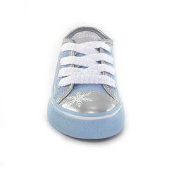 019060253_2-tenis-para-menina-frozen-azul-feminino