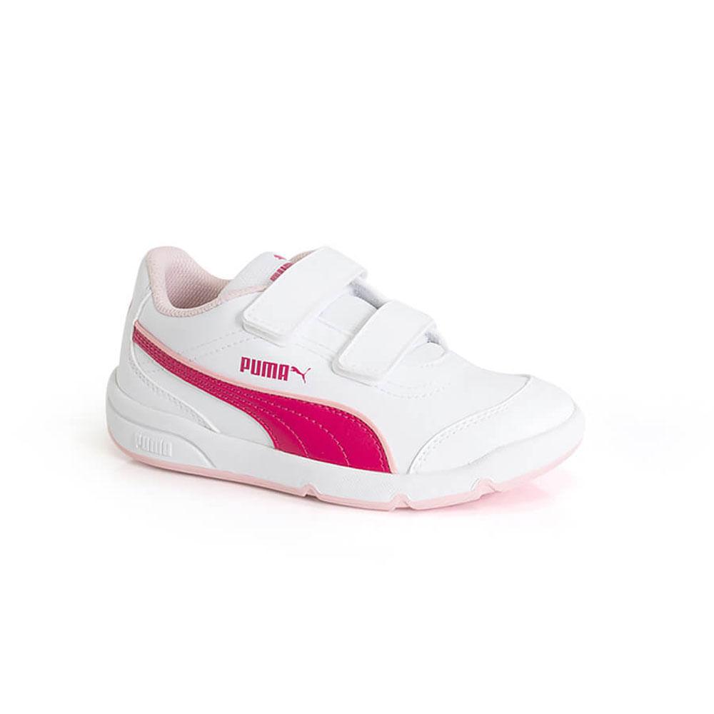 019060280-1-Tenis-Stepfleex-FS--branco-pink-infantil-velcro