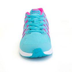 019060283-1-Tenis-Nike-Air-Max-Dynasty-azul-claro-gs-2