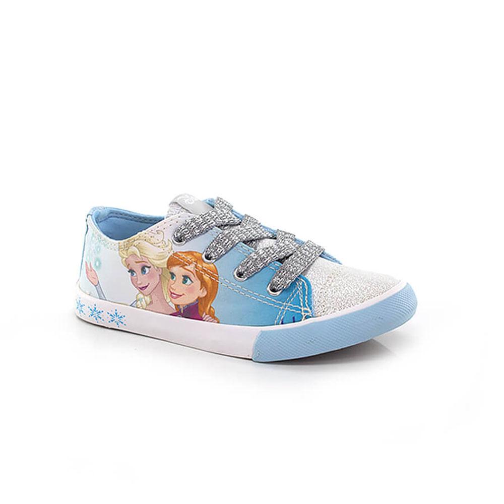 019060296-Tenis-Diversao-Frozen-Infantil-Azul