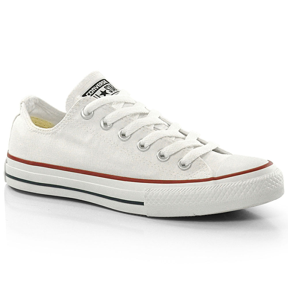 86e779cdcc1 Tênis Converse All Star CT AS Core HI - Way Tenis