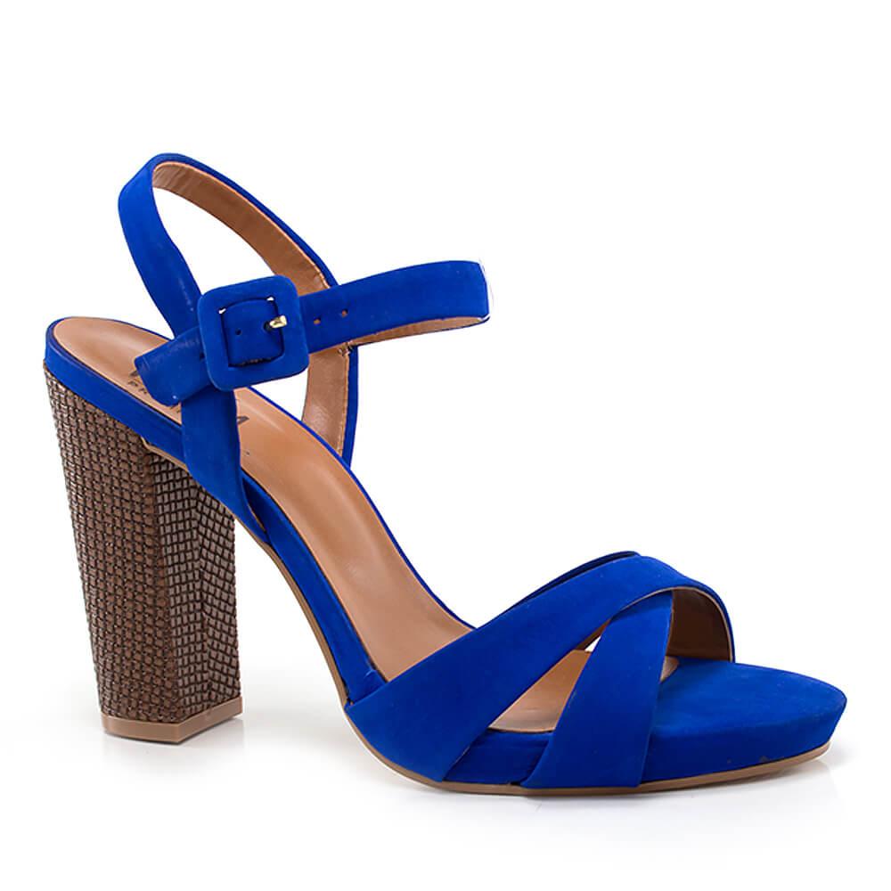 017070468_5_Sandalia-feminina-em-Nobuck-azul-bic