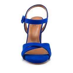017070468_6_Sandalia-feminina-em-Nobuck-azul-bic