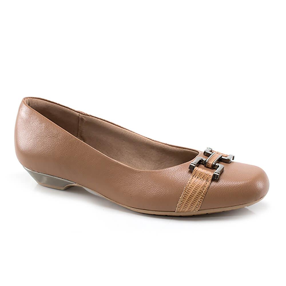 017080331_5_Sapato-Comfort-Usaflex-marrom