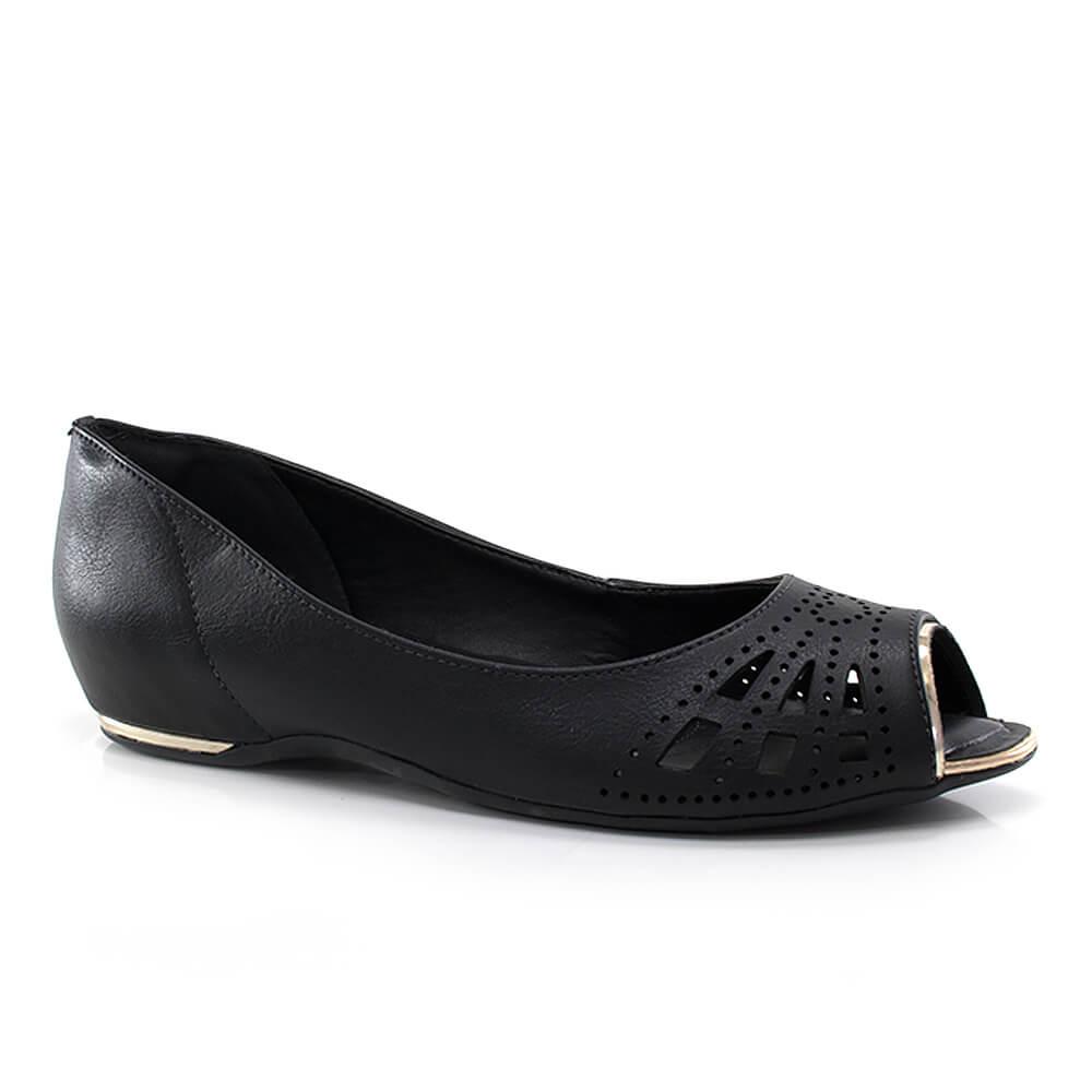 017080301_5_Sapatilha-Peep-Toe-ComfortFlex-em-Couro-preta