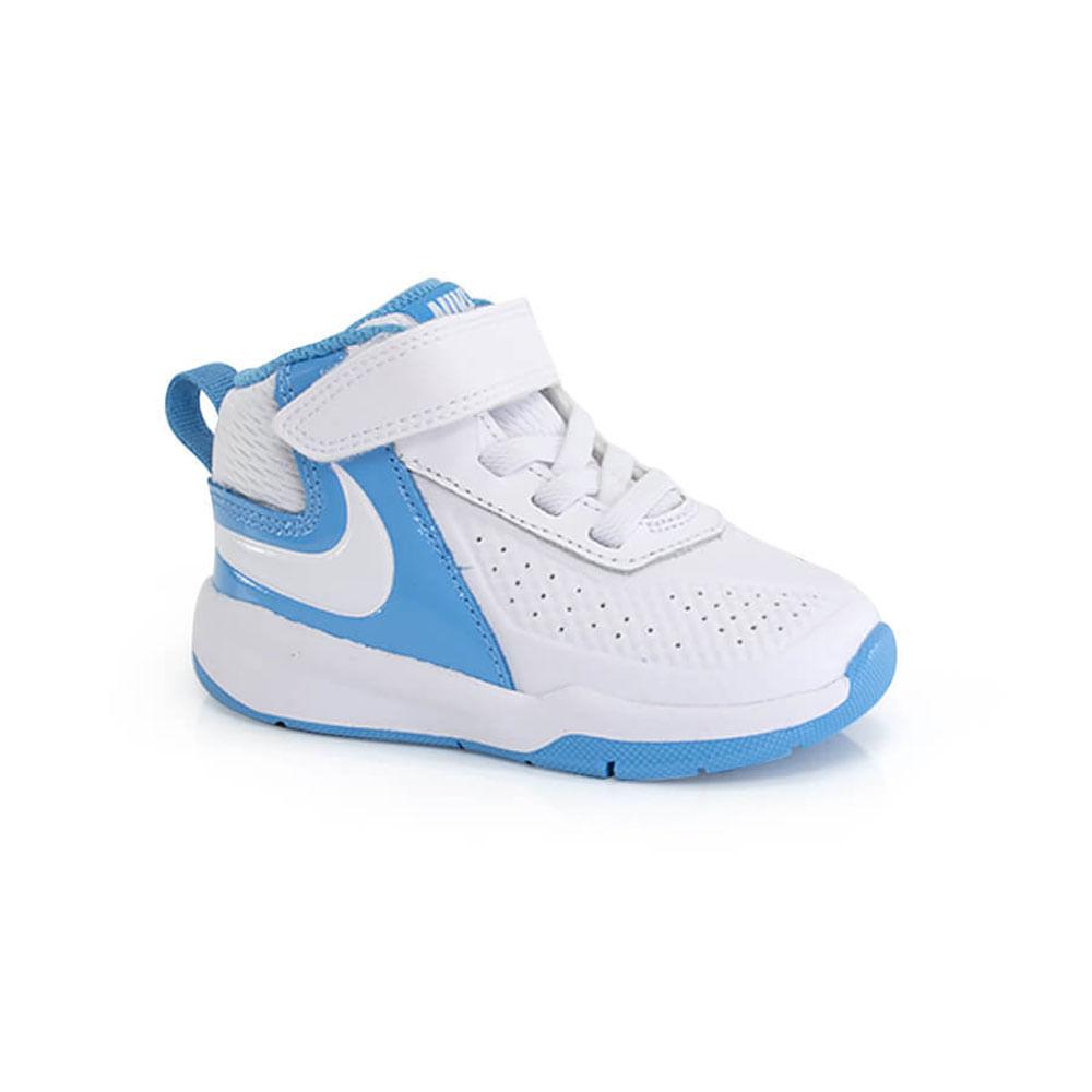 018030353-1-Tenis-Nike-Team-Hustle-D-7-TD-infantil