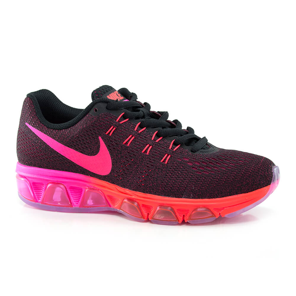 017050614-1-tenis-feminino-nike-air-max-preto-rosa