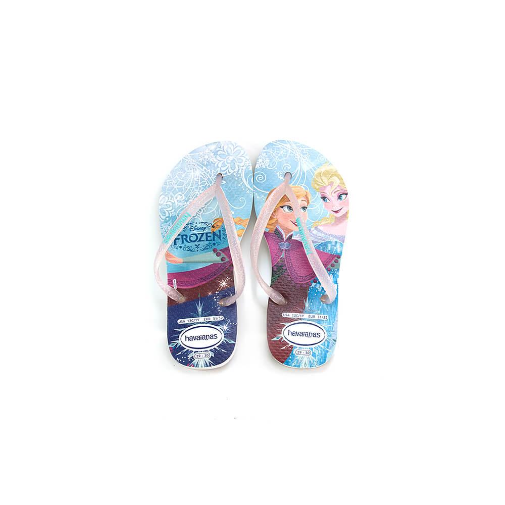 019030041-Havaianas-Disney-Princess-Frozen-Branco-Infantil-2
