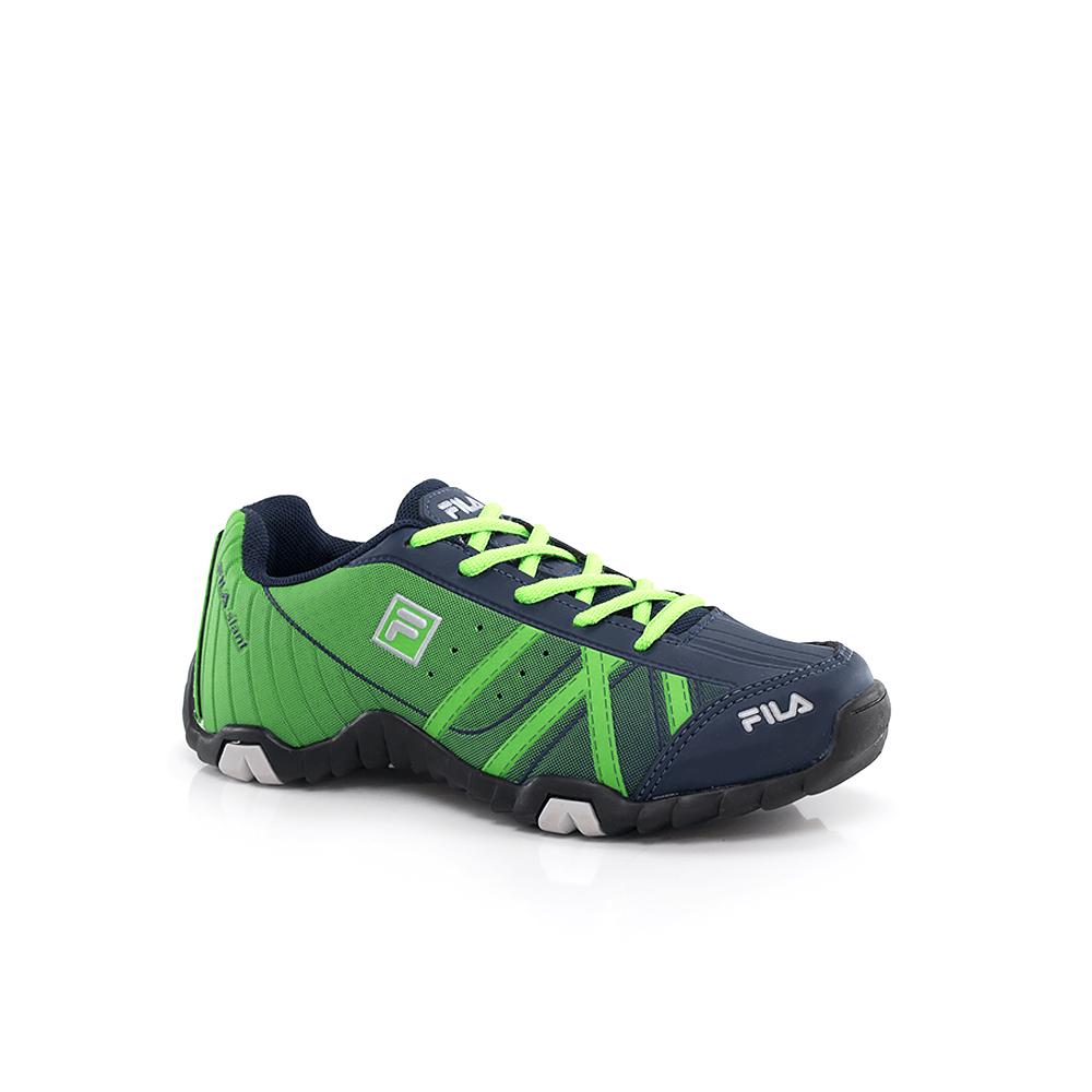 018030400-Tenis-Fila-Slant-Force-Verde