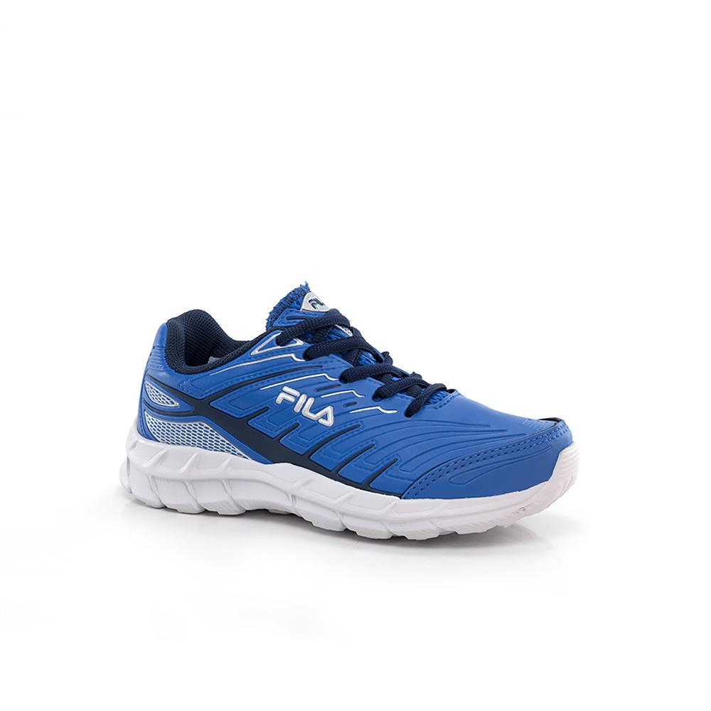 018030399-Tenis-Fila-Axis-Infantil-Azul-Branco