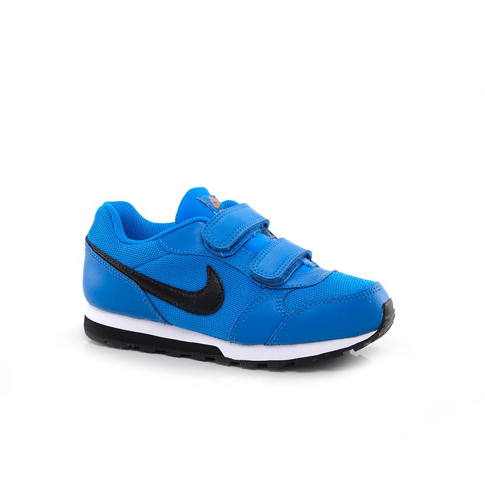 018030346-Tenis-Nike-MD-Runner-2-Azul-Preto-Infantil