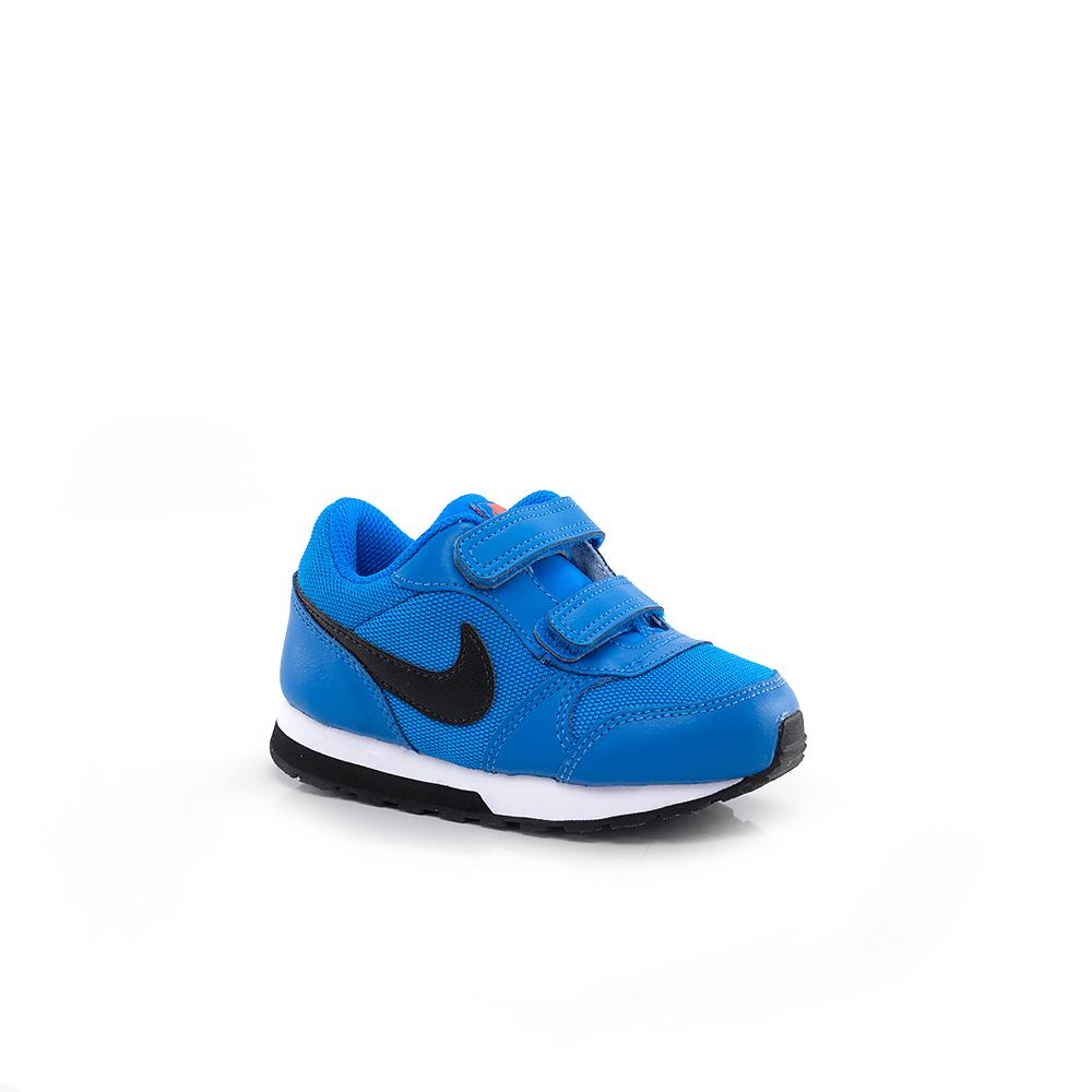 018020026-Tenis-Nike-MD-Runner-2-Azul-Preto-Infantil-Baby