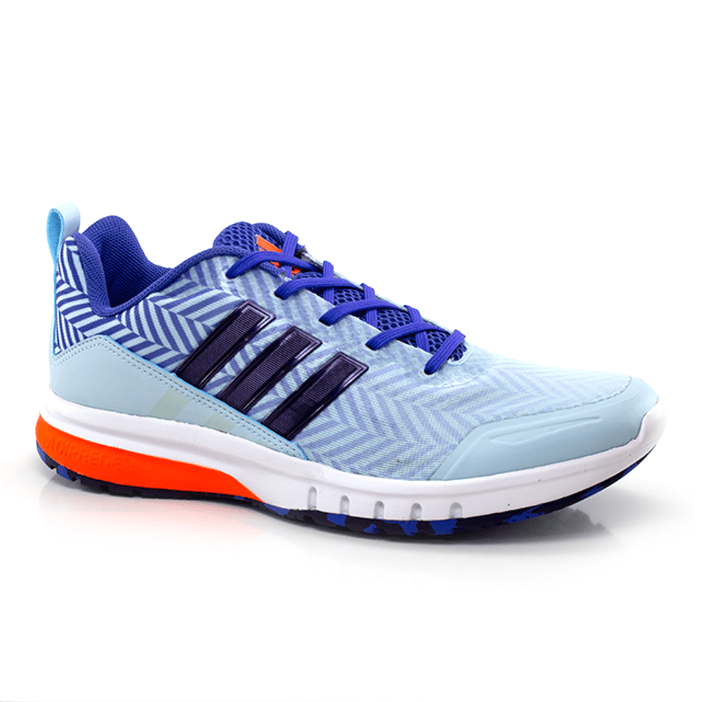 017050601-Tenis-Adidas-Skyrocket-feminino-azul