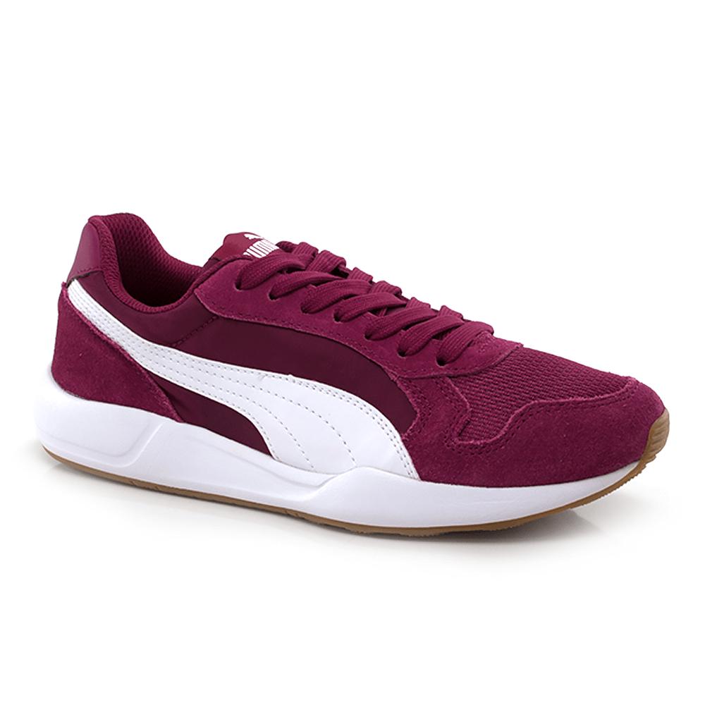 016020780-Tenis-Puma-st-Runner-Plus-Vinho-Unissex