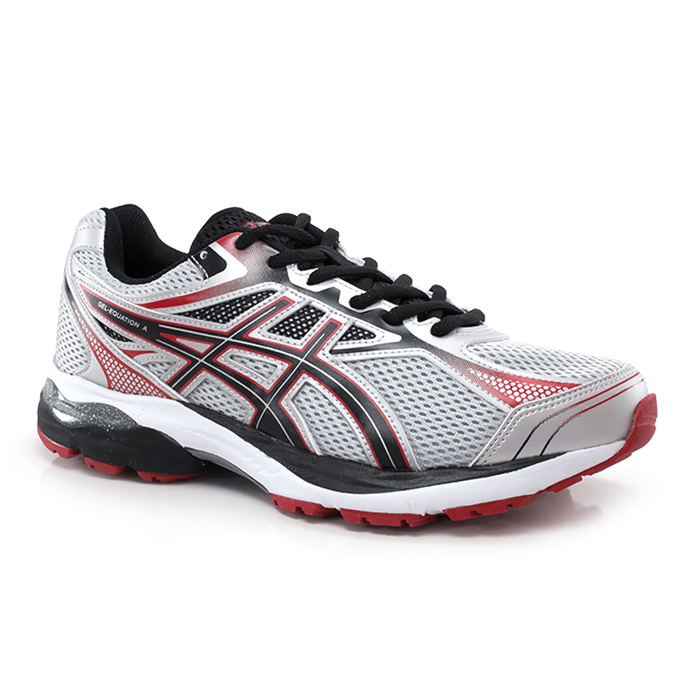 016020751-Tenis-Asics-Equation-9A-Masculino-Prata-Preto