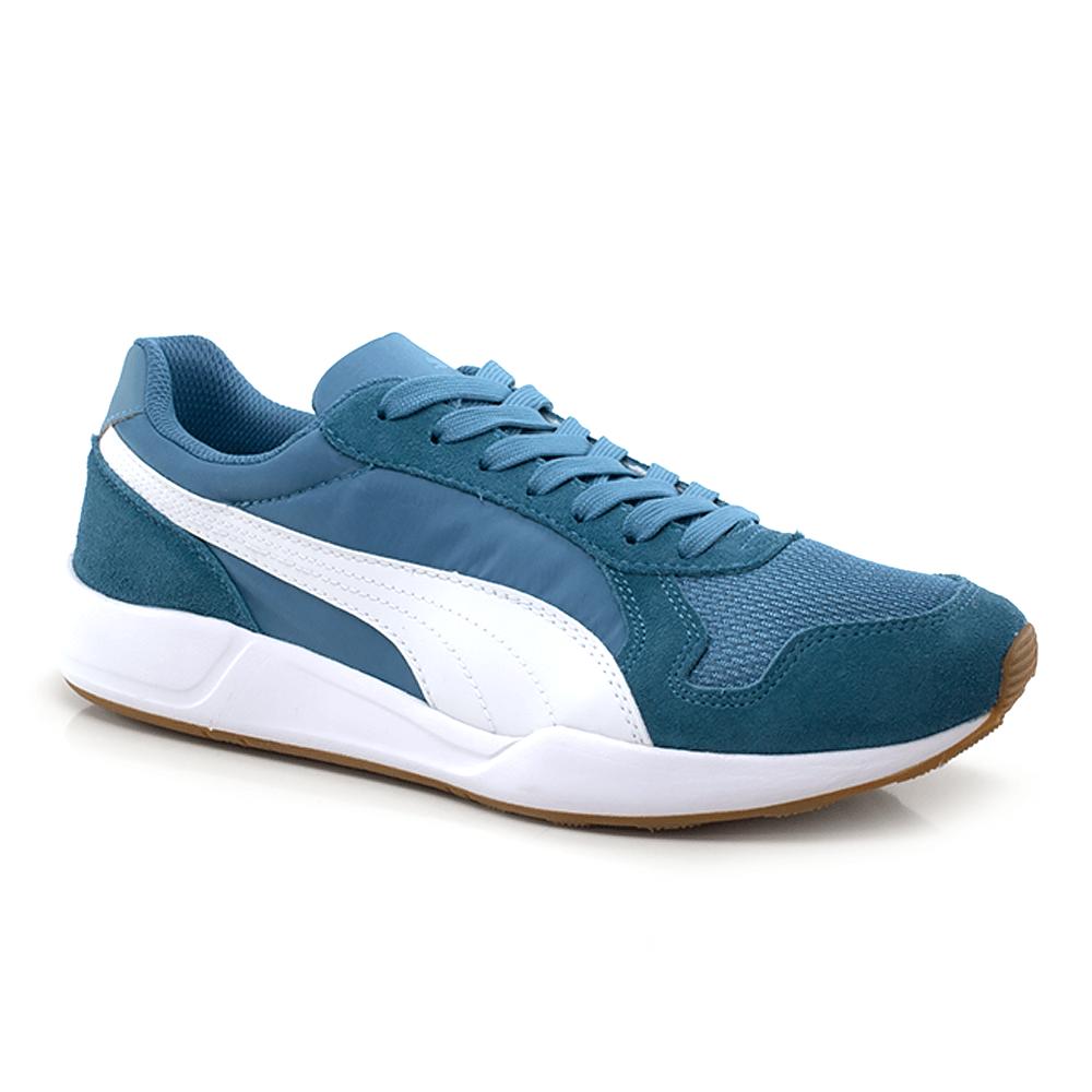 016020659-Tenis-Puma-St-Runner-Plus-Azul-Masculino