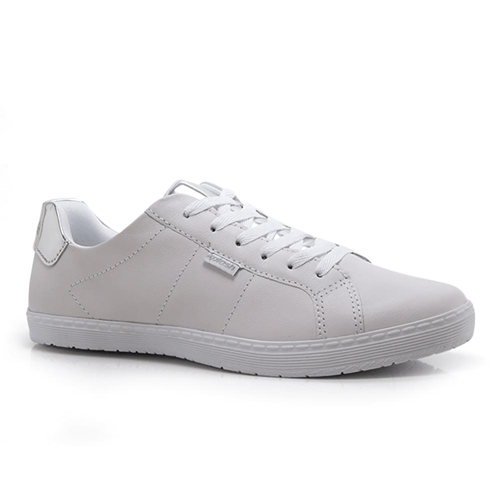 017050635-1-tenis-feminino-kolosh-todo-branco-CO649I