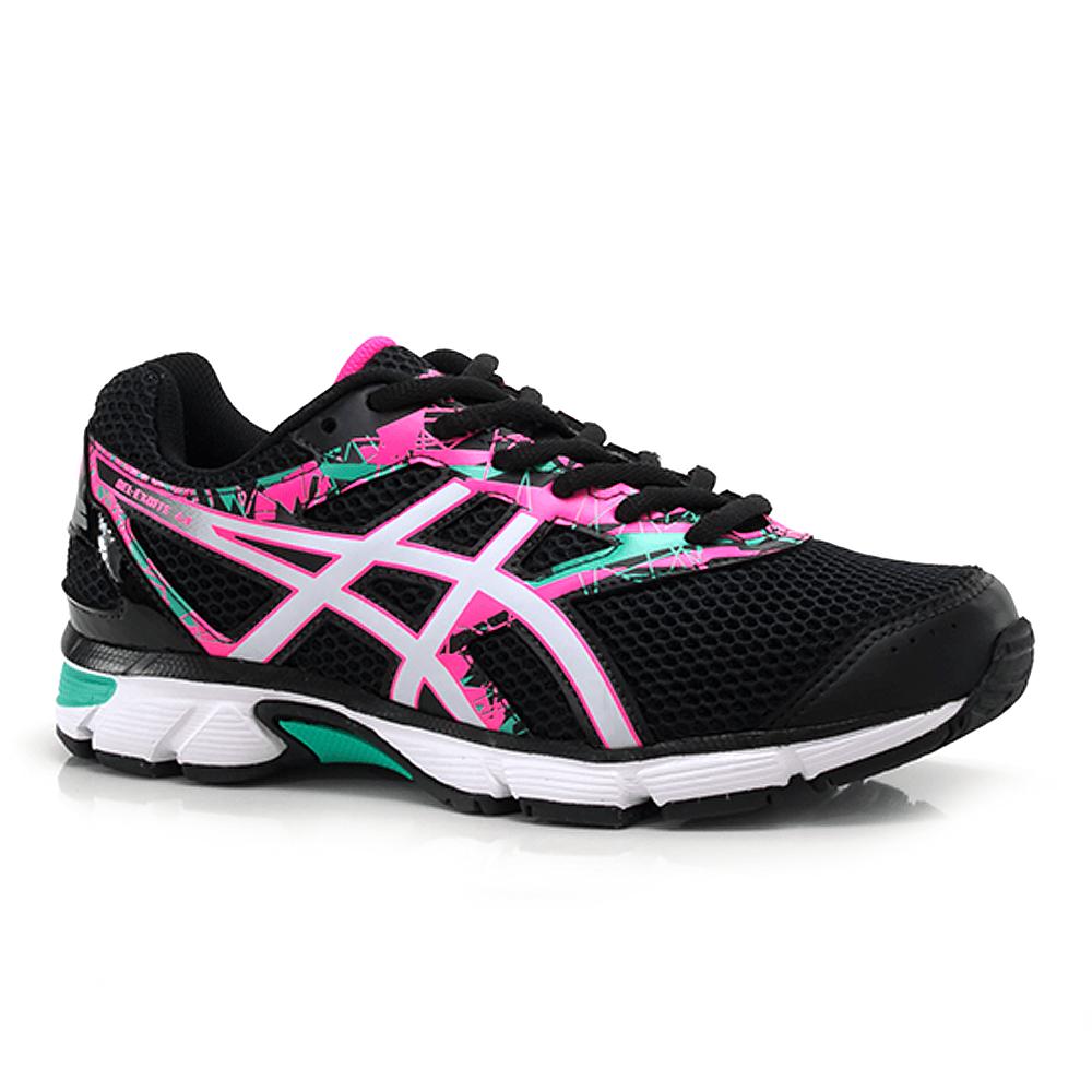 017050586-Tenis-Asics-Excite-4-Feminino-Preto-Pink