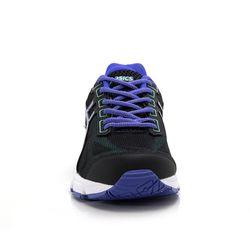 017050642-Tenis-Asics-Gel-Impression-9-A-Feminino-Preto-Roxo-2