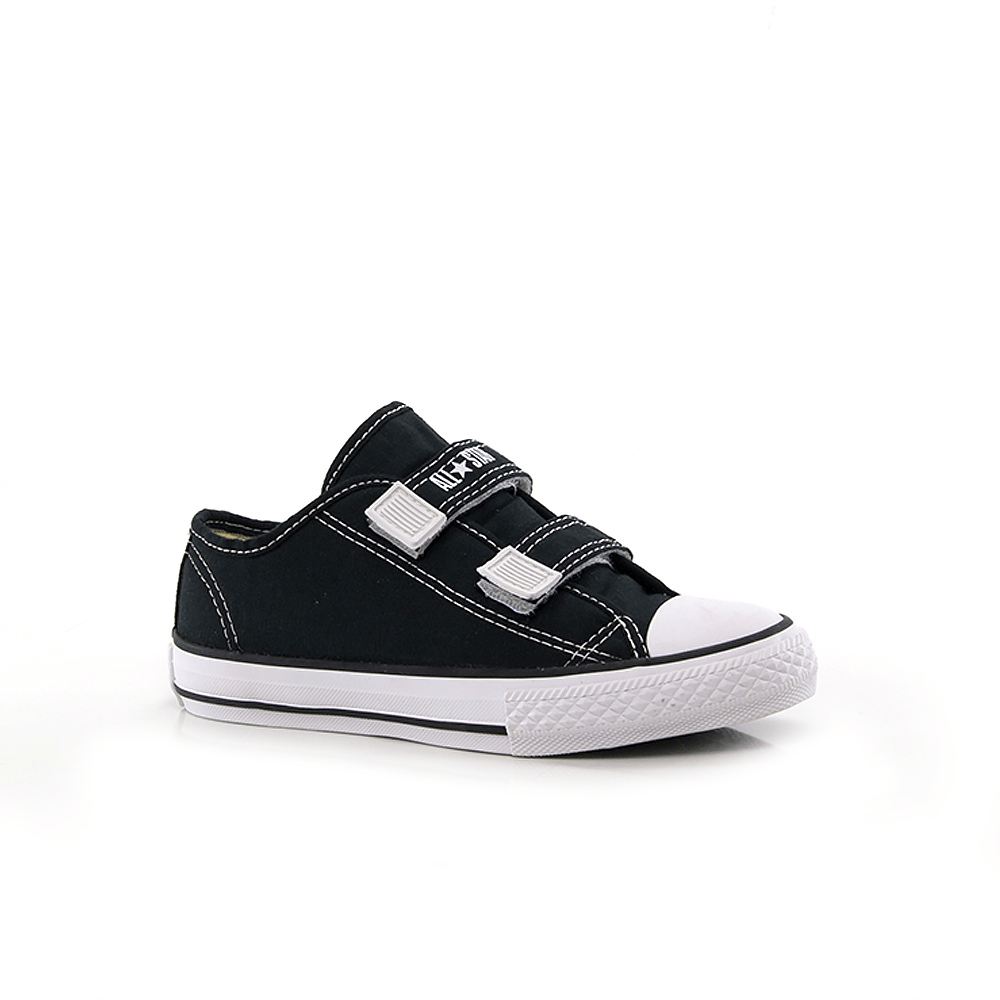 018030140-Tenis-Converse-Allstar-Velcro-Preto