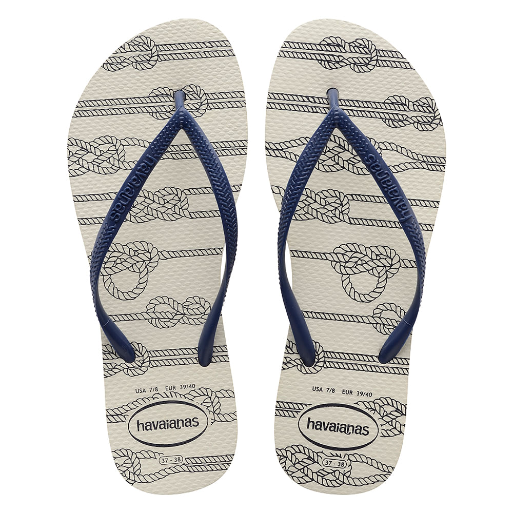 017090177_2_chinelo-havaianas-slim-nautical-bege-azul-feminina
