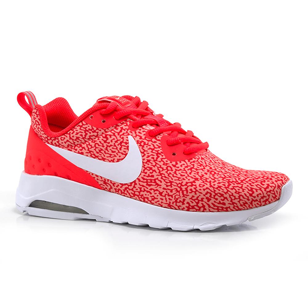 017050597-Tenis-Nike-Air-Max-Motion-Print-Laranja-Feminino