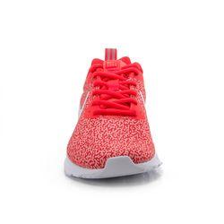 017050597-Tenis-Nike-Air-Max-Motion-Print-Laranja-Feminino-2