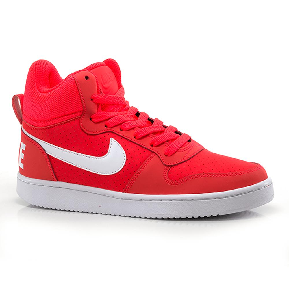 017050596-Tenis-Nike-Recreation-Mid-Vermelho