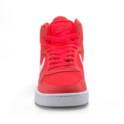 017050596-Tenis-Nike-Recreation-Mid-Vermelho-2
