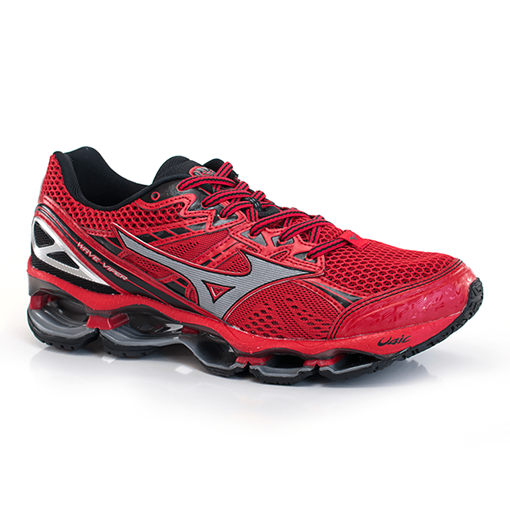 016020802-Tenis-Mizuno-Wave-Viper-Masculino-Vermelho