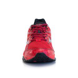 016020802-Tenis-Mizuno-Wave-Viper-Masculino-Vermelho-2