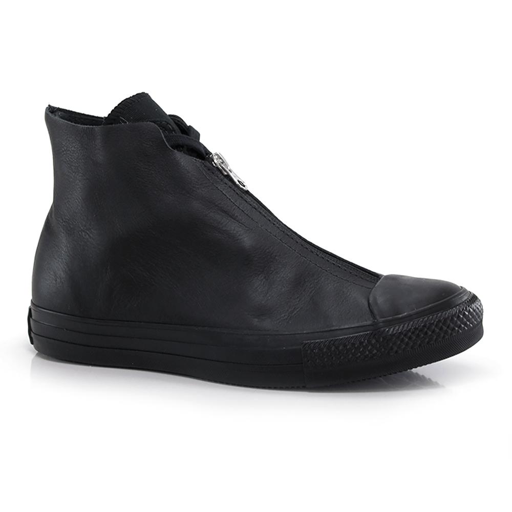 017050647-Tenis-Converse-CT-AS-Leather-Shroud-HI-Preto