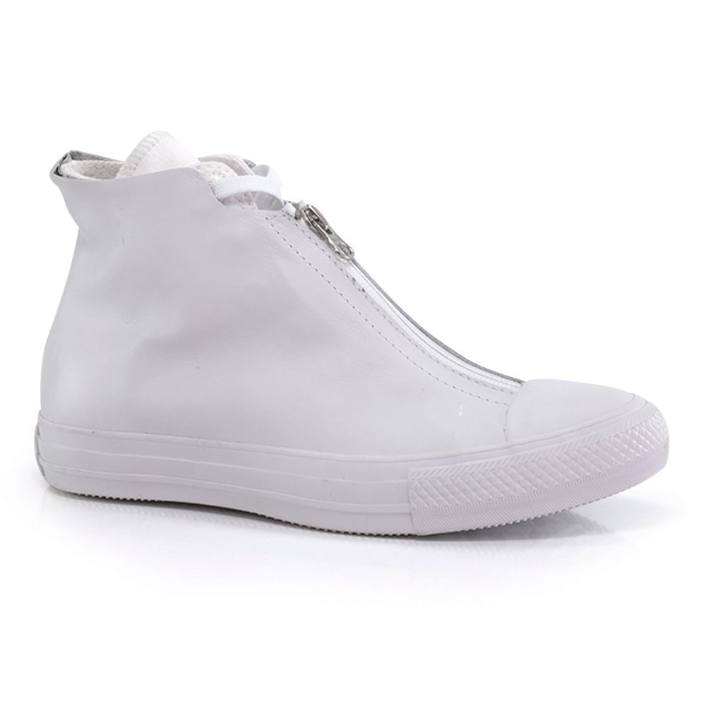 017050647-Tenis-Converse-CT-AS-Leather-Shroud-HI-Branco