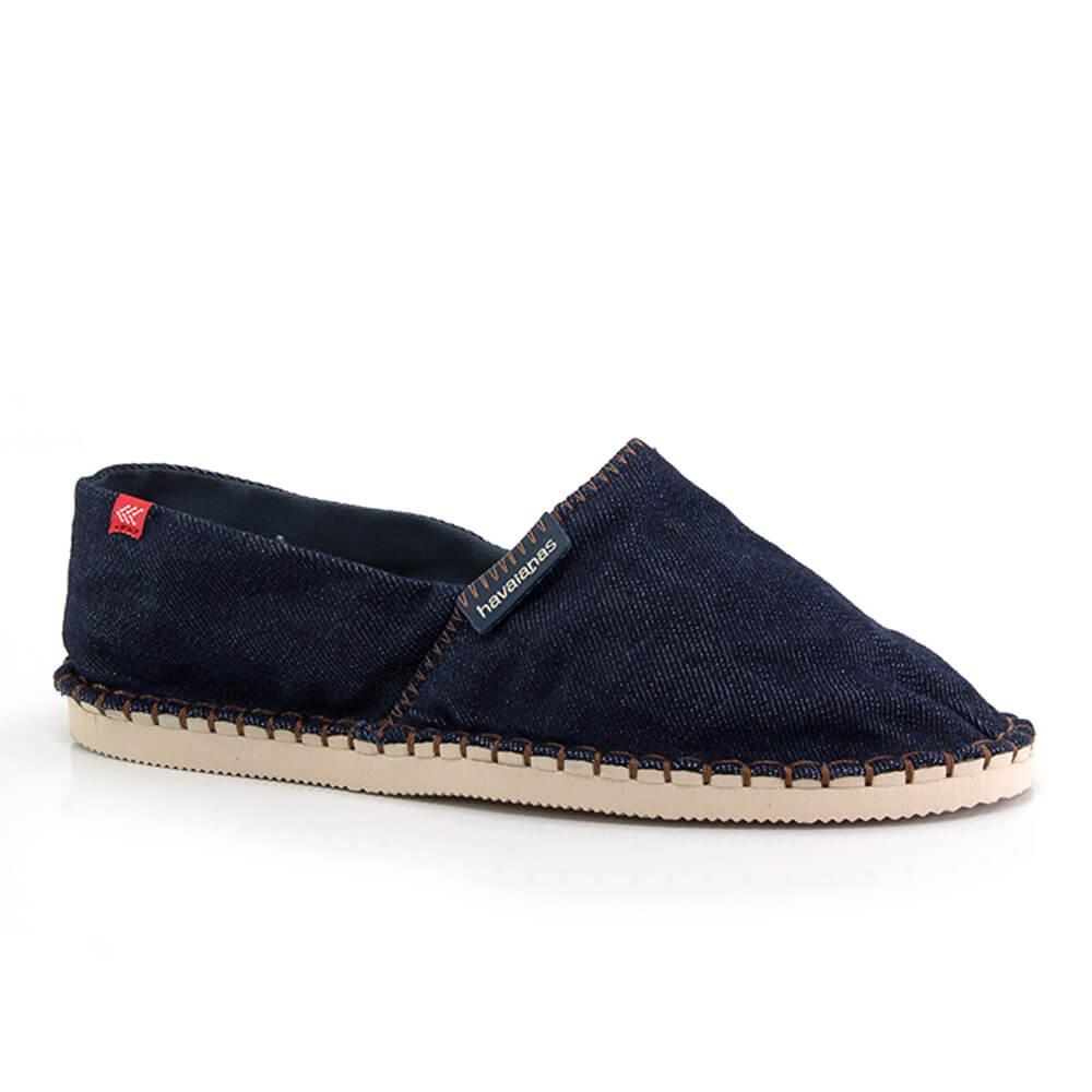 017150053-Alpargata-Havaianas-Origine-Relax-Marinho-Jeans