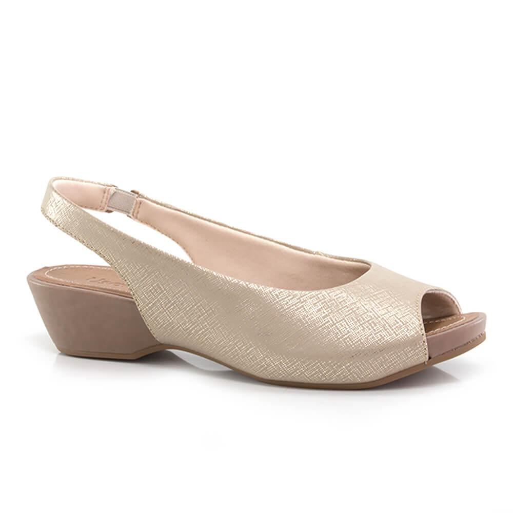 017070532-Sandalia-Chanel-Confort-Usaflex-Prata-Velha