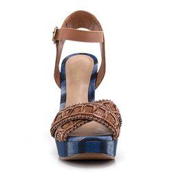 017070528-2-Sandalia-Tanara-Meia-Pata-com-Salto-Bloco-feminina-jeans