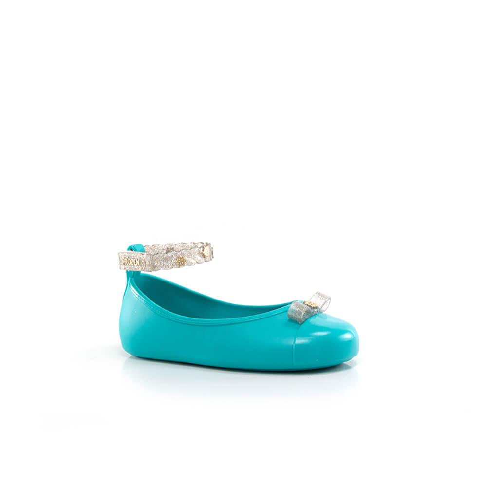 019050208-1-Sapatilha-Infantil-Grendene-Kids-Frozen-azul-com-velcro