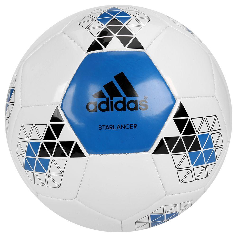 315010062-1-bola_futebol_de_campo_adidas_starlancer_vi_branco-azul_1