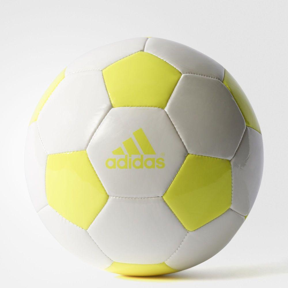 315010063-6-bola_futebol_de_campo_adidas_epp-II-branca