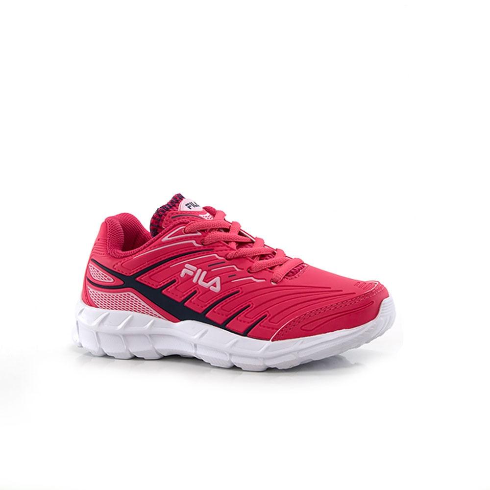 788afb967 Pink em Way Tênis - Infantil - Menina – Way Tenis