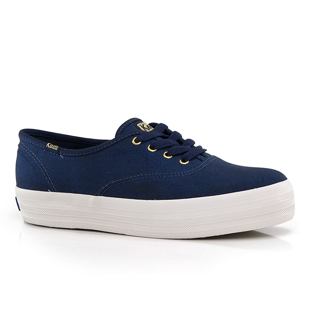 017050651-Tenis-Keds-Triple-Metalic-Canvas-Marinho