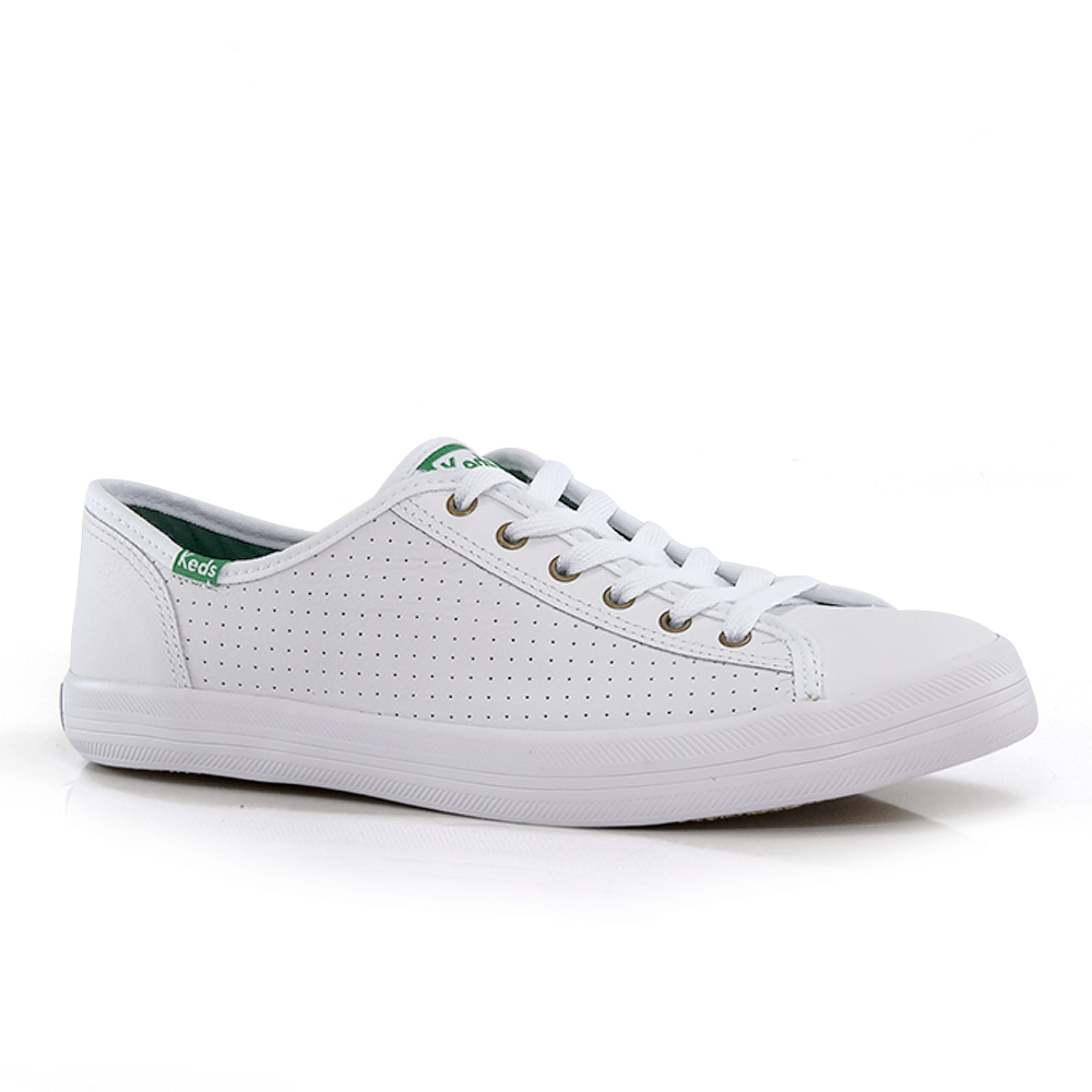 017050652-Tenis-Keds-Kickstart-Leather-Branco