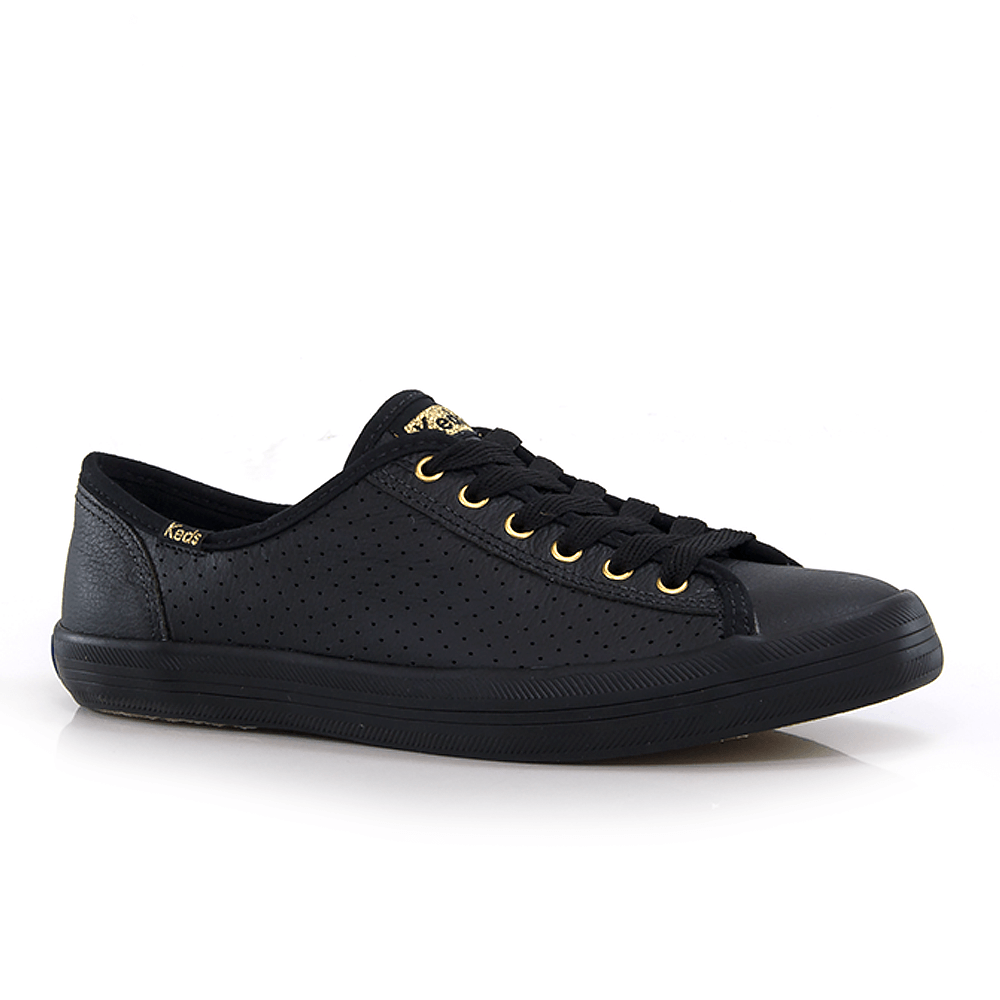 017050652-Tenis-Keds-Kickstart-Leather-Preto